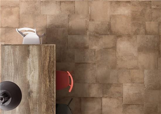 ΠΛΑΚΑΚΙΑ ΕΞΩΤΕΡΙΚΟΥ ΧΩΡΟΥ στο manetas.net με ποικιλία και τιμές σε πλακακια μπάνιου, κουζίνας, εσωτερικου και εξωτερικού χώρου cerdisa-grange.jpg