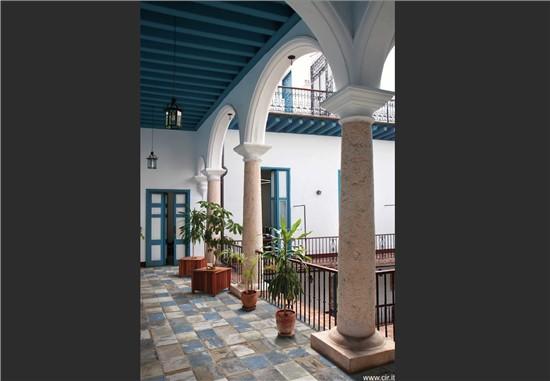 ΠΛΑΚΑΚΙΑ ΕΞΩΤΕΡΙΚΟΥ ΧΩΡΟΥ στο manetas.net με ποικιλία και τιμές σε πλακακια μπάνιου, κουζίνας, εσωτερικου και εξωτερικού χώρου cir-havana_.jpg