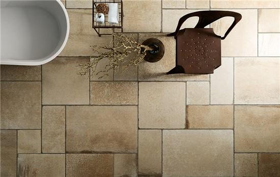 ΠΛΑΚΑΚΙΑ ΕΞΩΤΕΡΙΚΟΥ ΧΩΡΟΥ στο manetas.net με ποικιλία και τιμές σε πλακακια μπάνιου, κουζίνας, εσωτερικου και εξωτερικού χώρου coem-borgonia-mix.jpg