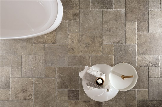 ΠΛΑΚΑΚΙΑ ΕΞΩΤΕΡΙΚΟΥ ΧΩΡΟΥ στο manetas.net με ποικιλία και τιμές σε πλακακια μπάνιου, κουζίνας, εσωτερικου και εξωτερικού χώρου coem-loire.jpg