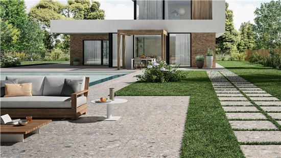ΠΛΑΚΑΚΙΑ ΕΞΩΤΕΡΙΚΟΥ ΧΩΡΟΥ στο manetas.net με ποικιλία και τιμές σε πλακακια μπάνιου, κουζίνας, εσωτερικου και εξωτερικού χώρου cottodeste-pietradiseo.jpg