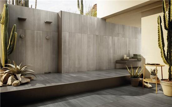 ΠΛΑΚΑΚΙΑ ΕΞΩΤΕΡΙΚΟΥ ΧΩΡΟΥ στο manetas.net με ποικιλία και τιμές σε πλακακια μπάνιου, κουζίνας, εσωτερικου και εξωτερικού χώρου iris-diesel.jpg