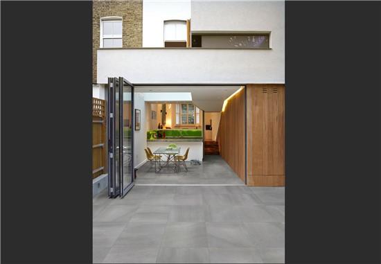 ΠΛΑΚΑΚΙΑ ΕΞΩΤΕΡΙΚΟΥ ΧΩΡΟΥ στο manetas.net με ποικιλία και τιμές σε πλακακια μπάνιου, κουζίνας, εσωτερικου και εξωτερικού χώρου lea-nova_.jpg