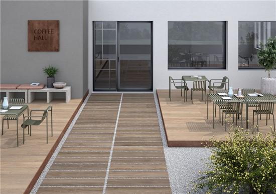 ΠΛΑΚΑΚΙΑ ΕΞΩΤΕΡΙΚΟΥ ΧΩΡΟΥ στο manetas.net με ποικιλία και τιμές σε πλακακια μπάνιου, κουζίνας, εσωτερικου και εξωτερικού χώρου lea-system-l2-1.jpg