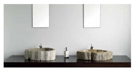 ΝΙΠΤΗΡΕΣ στο manetas.net με ποικιλία και τιμές σε πλακακια μπάνιου, κουζίνας, εσωτερικου και εξωτερικού χώρου 1imso-4.jpg
