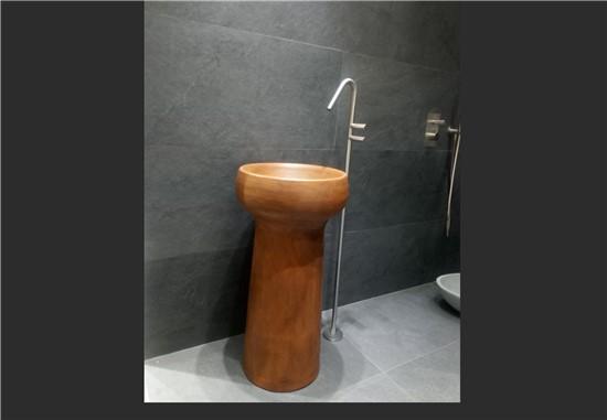ΝΙΠΤΗΡΕΣ στο manetas.net με ποικιλία και τιμές σε πλακακια μπάνιου, κουζίνας, εσωτερικου και εξωτερικού χώρου azzurra-graal-.jpg
