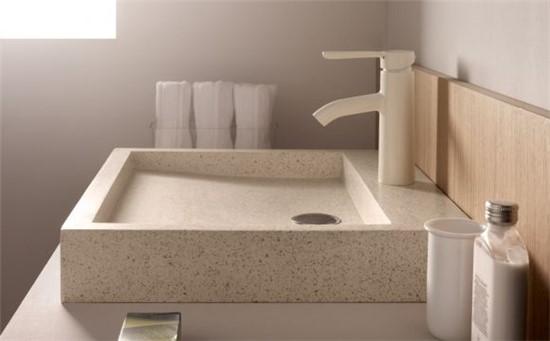 ΝΙΠΤΗΡΕΣ στο manetas.net με ποικιλία και τιμές σε πλακακια μπάνιου, κουζίνας, εσωτερικου και εξωτερικού χώρου bathco-2.jpg