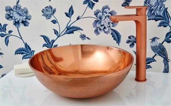 ΝΙΠΤΗΡΕΣ στο manetas.net με ποικιλία και τιμές σε πλακακια μπάνιου, κουζίνας, εσωτερικου και εξωτερικού χώρου bathco-3.jpg