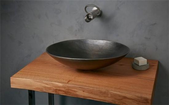 ΝΙΠΤΗΡΕΣ στο manetas.net με ποικιλία και τιμές σε πλακακια μπάνιου, κουζίνας, εσωτερικου και εξωτερικού χώρου bathco-4.jpg