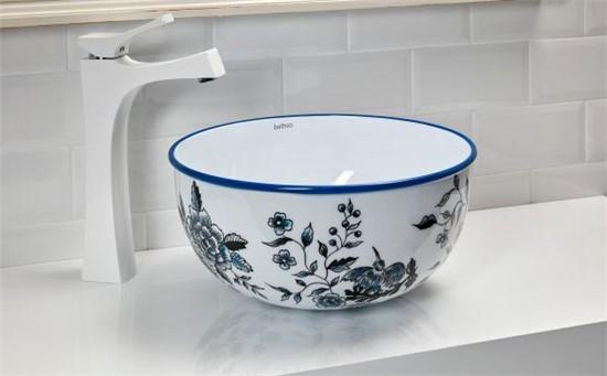 ΝΙΠΤΗΡΕΣ στο manetas.net με ποικιλία και τιμές σε πλακακια μπάνιου, κουζίνας, εσωτερικου και εξωτερικού χώρου bathco-5.jpg