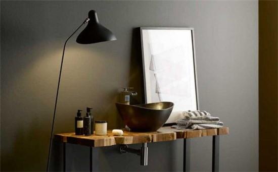 ΝΙΠΤΗΡΕΣ στο manetas.net με ποικιλία και τιμές σε πλακακια μπάνιου, κουζίνας, εσωτερικου και εξωτερικού χώρου bathco-6.jpg