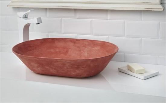 ΝΙΠΤΗΡΕΣ στο manetas.net με ποικιλία και τιμές σε πλακακια μπάνιου, κουζίνας, εσωτερικου και εξωτερικού χώρου bathco-7.jpg