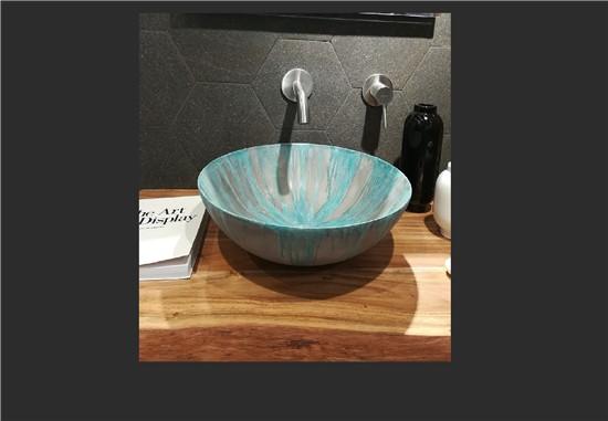 ΝΙΠΤΗΡΕΣ στο manetas.net με ποικιλία και τιμές σε πλακακια μπάνιου, κουζίνας, εσωτερικου και εξωτερικού χώρου bathco-sicilia-microcemento-oxido.jpg