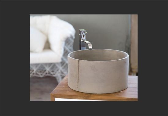ΝΙΠΤΗΡΕΣ στο manetas.net με ποικιλία και τιμές σε πλακακια μπάνιου, κουζίνας, εσωτερικου και εξωτερικού χώρου cipi-betton-round-.jpg