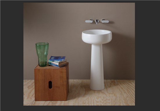 ΝΙΠΤΗΡΕΣ στο manetas.net με ποικιλία και τιμές σε πλακακια μπάνιου, κουζίνας, εσωτερικου και εξωτερικού χώρου flaminia-bonola.jpg