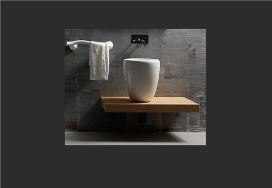 ΝΙΠΤΗΡΕΣ στο manetas.net με ποικιλία και τιμές σε πλακακια μπάνιου, κουζίνας, εσωτερικου και εξωτερικού χώρου galassia-1-.jpg