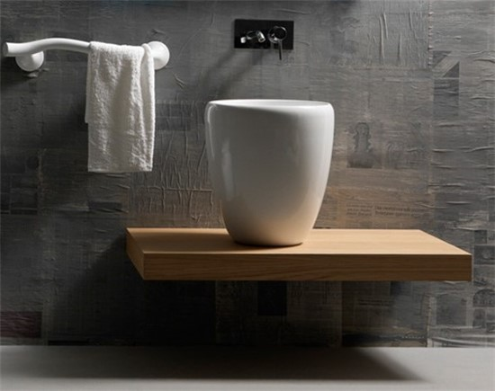 ΝΙΠΤΗΡΕΣ στο manetas.net με ποικιλία και τιμές σε πλακακια μπάνιου, κουζίνας, εσωτερικου και εξωτερικού χώρου galassia-1.jpg