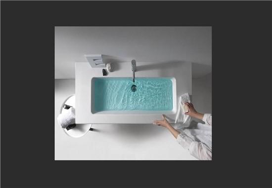 ΝΙΠΤΗΡΕΣ στο manetas.net με ποικιλία και τιμές σε πλακακια μπάνιου, κουζίνας, εσωτερικου και εξωτερικού χώρου galassia-2-.jpg