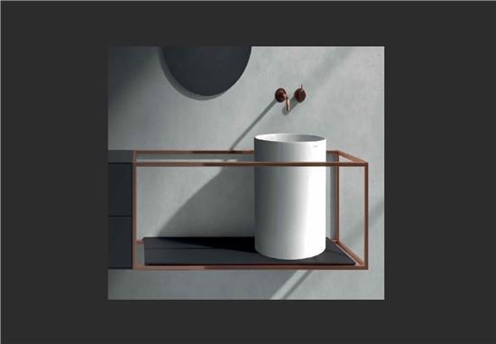 ΝΙΠΤΗΡΕΣ στο manetas.net με ποικιλία και τιμές σε πλακακια μπάνιου, κουζίνας, εσωτερικου και εξωτερικού χώρου galassia-tabulae-1.jpg