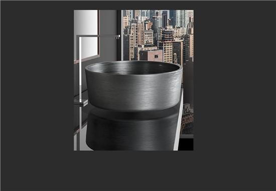 ΝΙΠΤΗΡΕΣ στο manetas.net με ποικιλία και τιμές σε πλακακια μπάνιου, κουζίνας, εσωτερικου και εξωτερικού χώρου glass-design-katino-metropole-.jpg