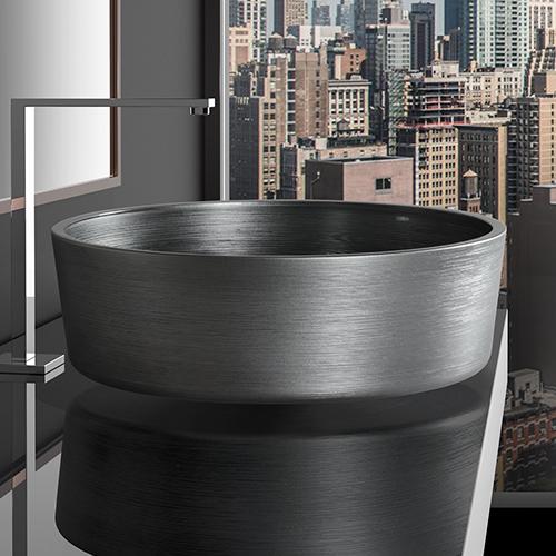 ΝΙΠΤΗΡΕΣ στο manetas.net με ποικιλία και τιμές σε πλακακια μπάνιου, κουζίνας, εσωτερικου και εξωτερικού χώρου glass-design-katino-metropole.jpg
