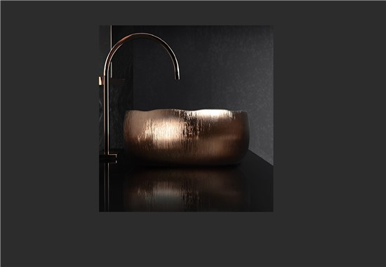 ΝΙΠΤΗΡΕΣ στο manetas.net με ποικιλία και τιμές σε πλακακια μπάνιου, κουζίνας, εσωτερικου και εξωτερικού χώρου glass-design-mode-lux-.jpg
