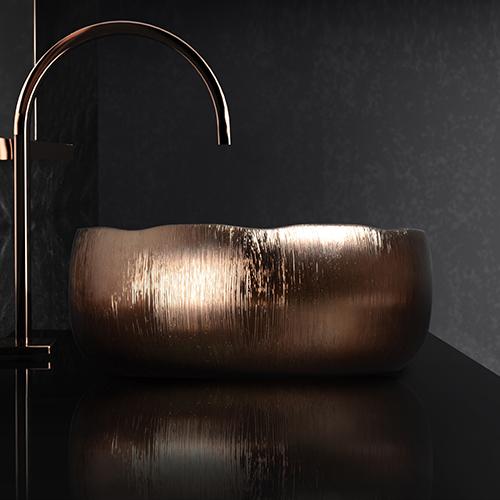 ΝΙΠΤΗΡΕΣ στο manetas.net με ποικιλία και τιμές σε πλακακια μπάνιου, κουζίνας, εσωτερικου και εξωτερικού χώρου glass-design-mode-lux.jpg