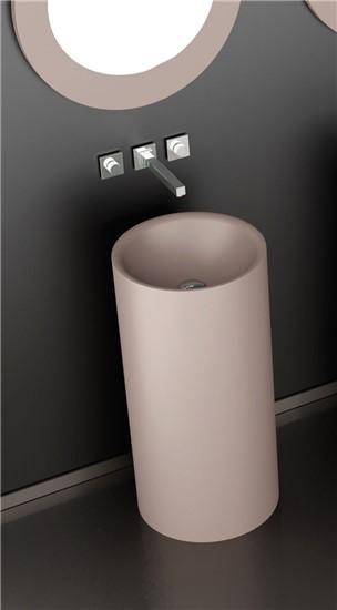 ΝΙΠΤΗΡΕΣ στο manetas.net με ποικιλία και τιμές σε πλακακια μπάνιου, κουζίνας, εσωτερικου και εξωτερικού χώρου glass-design-tommy-tortora.jpg