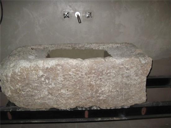 ΝΙΠΤΗΡΕΣ στο manetas.net με ποικιλία και τιμές σε πλακακια μπάνιου, κουζίνας, εσωτερικου και εξωτερικού χώρου handmade-1.jpg