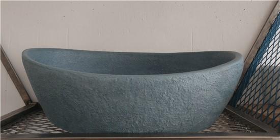 ΝΙΠΤΗΡΕΣ στο manetas.net με ποικιλία και τιμές σε πλακακια μπάνιου, κουζίνας, εσωτερικου και εξωτερικού χώρου handmade-3.jpg
