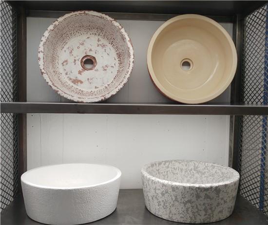 ΝΙΠΤΗΡΕΣ στο manetas.net με ποικιλία και τιμές σε πλακακια μπάνιου, κουζίνας, εσωτερικου και εξωτερικού χώρου handmade-4.jpg
