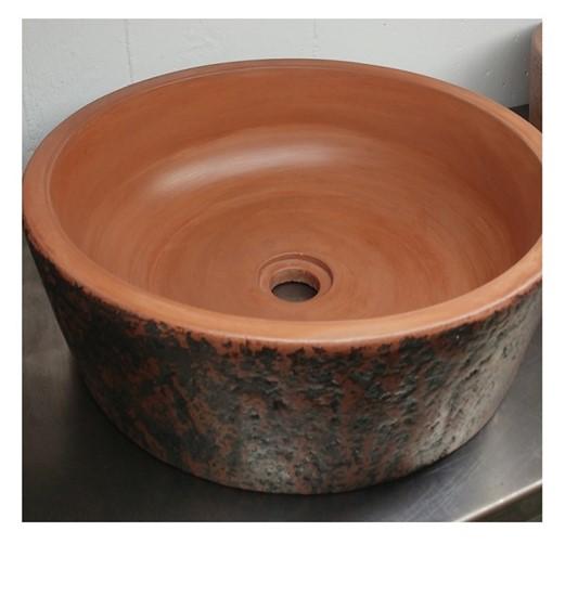 ΝΙΠΤΗΡΕΣ στο manetas.net με ποικιλία και τιμές σε πλακακια μπάνιου, κουζίνας, εσωτερικου και εξωτερικού χώρου handmade-5b.jpg