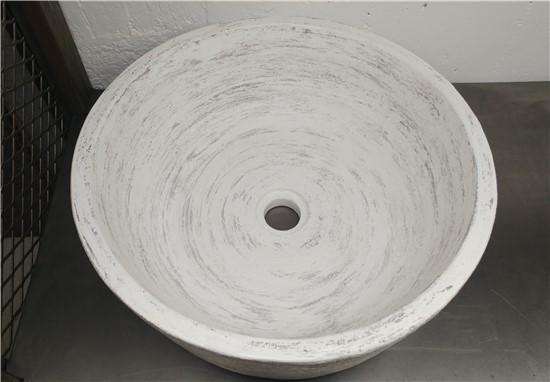 ΝΙΠΤΗΡΕΣ στο manetas.net με ποικιλία και τιμές σε πλακακια μπάνιου, κουζίνας, εσωτερικου και εξωτερικού χώρου handmade-7.jpg