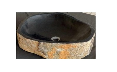 ΝΙΠΤΗΡΕΣ στο manetas.net με ποικιλία και τιμές σε πλακακια μπάνιου, κουζίνας, εσωτερικου και εξωτερικού χώρου imso-0.jpg