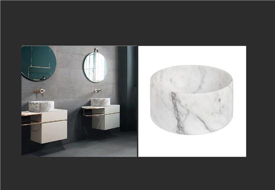 ΝΙΠΤΗΡΕΣ στο manetas.net με ποικιλία και τιμές σε πλακακια μπάνιου, κουζίνας, εσωτερικου και εξωτερικού χώρου imso-statuarioapuanocilindro.jpg