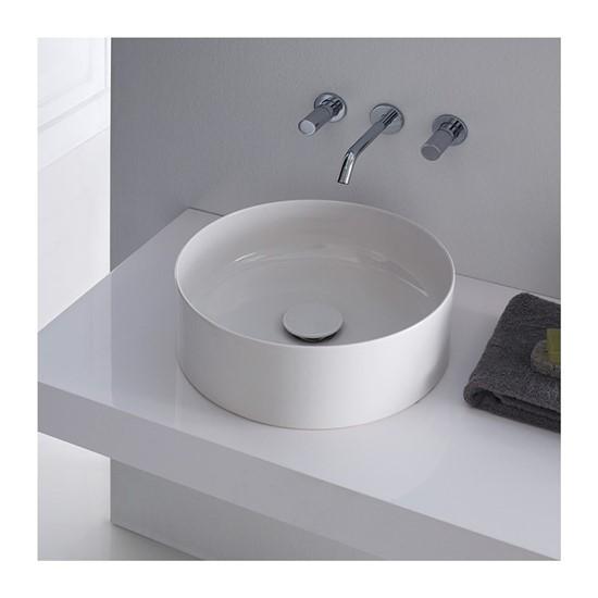 ΝΙΠΤΗΡΕΣ στο manetas.net με ποικιλία και τιμές σε πλακακια μπάνιου, κουζίνας, εσωτερικου και εξωτερικού χώρου laufen-kartell.jpg