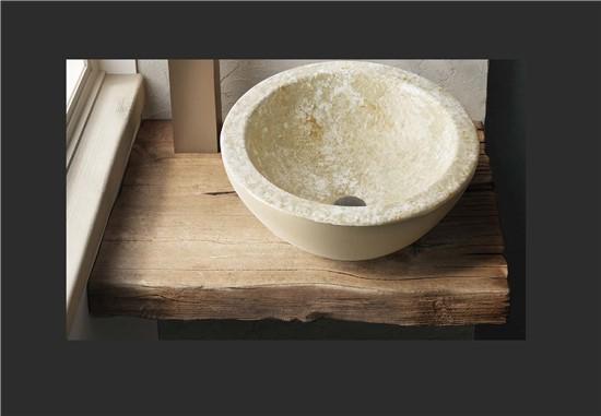 ΝΙΠΤΗΡΕΣ στο manetas.net με ποικιλία και τιμές σε πλακακια μπάνιου, κουζίνας, εσωτερικου και εξωτερικού χώρου pecchioli-1-.jpg