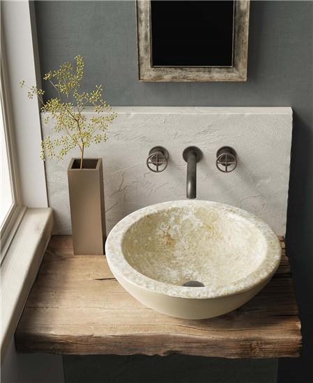 ΝΙΠΤΗΡΕΣ στο manetas.net με ποικιλία και τιμές σε πλακακια μπάνιου, κουζίνας, εσωτερικου και εξωτερικού χώρου pecchioli-1.jpg