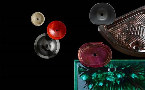 ΝΙΠΤΗΡΕΣ στο manetas.net με ποικιλία και τιμές σε πλακακια μπάνιου, κουζίνας, εσωτερικου και εξωτερικού χώρου pecchioli-5.jpg