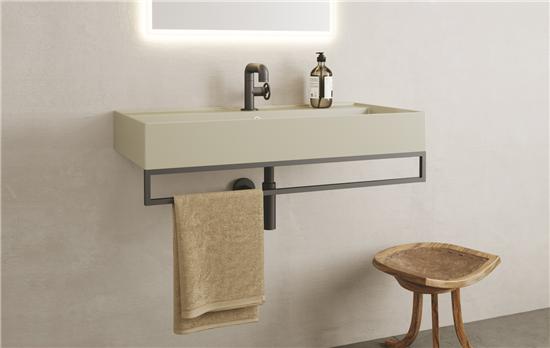 ΝΙΠΤΗΡΕΣ στο manetas.net με ποικιλία και τιμές σε πλακακια μπάνιου, κουζίνας, εσωτερικου και εξωτερικού χώρου simas-agilesabbia.png
