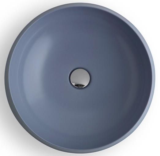 ΝΙΠΤΗΡΕΣ στο manetas.net με ποικιλία και τιμές σε πλακακια μπάνιου, κουζίνας, εσωτερικου και εξωτερικού χώρου simas-color-1.jpg