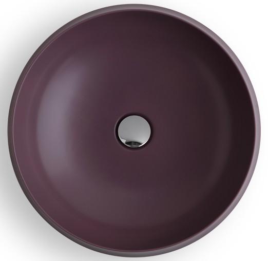 ΝΙΠΤΗΡΕΣ στο manetas.net με ποικιλία και τιμές σε πλακακια μπάνιου, κουζίνας, εσωτερικου και εξωτερικού χώρου simas-color-2.jpg