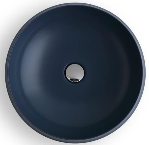 ΝΙΠΤΗΡΕΣ στο manetas.net με ποικιλία και τιμές σε πλακακια μπάνιου, κουζίνας, εσωτερικου και εξωτερικού χώρου simas-color-3.jpg
