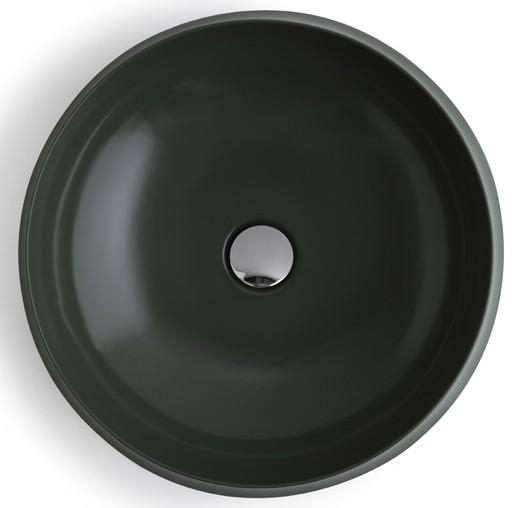 ΝΙΠΤΗΡΕΣ στο manetas.net με ποικιλία και τιμές σε πλακακια μπάνιου, κουζίνας, εσωτερικου και εξωτερικού χώρου simas-color-4.jpg
