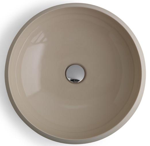 ΝΙΠΤΗΡΕΣ στο manetas.net με ποικιλία και τιμές σε πλακακια μπάνιου, κουζίνας, εσωτερικου και εξωτερικού χώρου simas-color-5.jpg