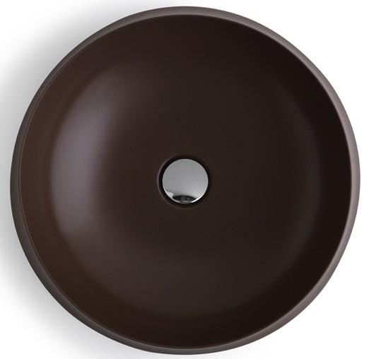 ΝΙΠΤΗΡΕΣ στο manetas.net με ποικιλία και τιμές σε πλακακια μπάνιου, κουζίνας, εσωτερικου και εξωτερικού χώρου simas-color-6.jpg