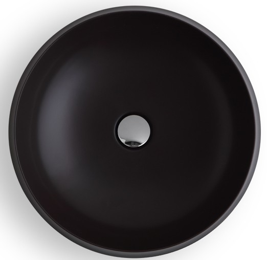 ΝΙΠΤΗΡΕΣ στο manetas.net με ποικιλία και τιμές σε πλακακια μπάνιου, κουζίνας, εσωτερικου και εξωτερικού χώρου simas-color-7.jpg
