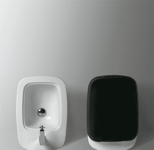 ΝΙΠΤΗΡΕΣ στο manetas.net με ποικιλία και τιμές σε πλακακια μπάνιου, κουζίνας, εσωτερικου και εξωτερικού χώρου simas-evolution-1.jpg