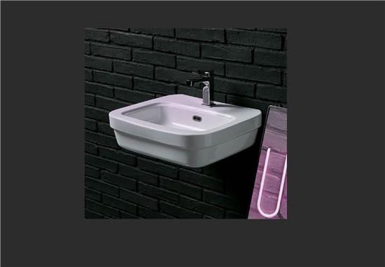 ΝΙΠΤΗΡΕΣ στο manetas.net με ποικιλία και τιμές σε πλακακια μπάνιου, κουζίνας, εσωτερικου και εξωτερικού χώρου simas-evolution1-.jpg