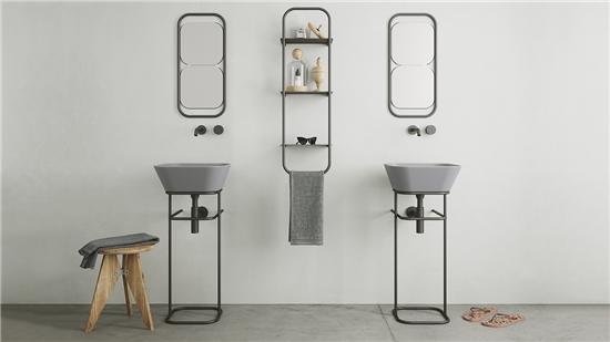 ΝΙΠΤΗΡΕΣ στο manetas.net με ποικιλία και τιμές σε πλακακια μπάνιου, κουζίνας, εσωτερικου και εξωτερικού χώρου simas-wave-cemento.png